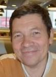 Aleksandr, 55  , Kirov (Kirov)