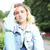 Анна, 20  , Uzhhorod