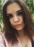 Anyuta, 22  , Naro-Fominsk