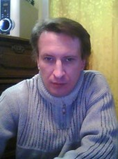 Igor, 50, Ukraine, Kiev