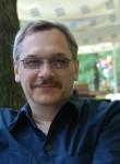 Nikolay, 58  , Malyy Mayak