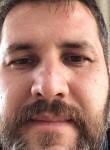 Andreas, 36  , Pallini