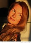 Irina, 37, Orel