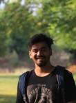 abhi reddy, 25, Delhi