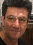Eiraj, 63  , Tehran