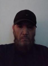 Zhora, 32, Uzbekistan, Namangan