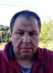 Sivonei, 38  , Prudentopolis