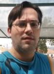 Paulo, 32  , Amadora