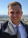 Artur, 31  , Nizhniy Novgorod