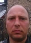 Wladimir, 37  , Bishkek