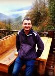 Nikolay, 35  , Pushkino