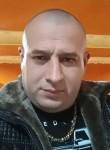 Márk, 38, Uzhhorod