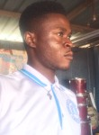 appiahmichael, 22  , Nkawkaw