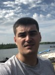 Ilya, 29  , Dimitrovgrad