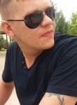 Anton, 32  , Ashgabat
