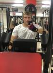 Ruslan, 32  , Mineralnye Vody