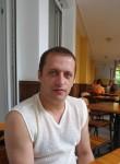 roman, 40  , Tambov