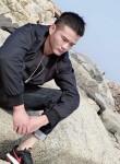 林灿滨, 25  , Foshan