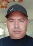 Maikel, 42  , Bayamo