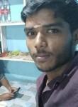 Amal, 21  , Cochin