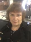 Татьяна, 47 лет, Воронеж