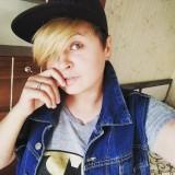 kseniya, 31  , Zhytomyr