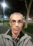 jamal, 47, Mula