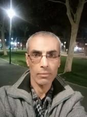 jamal, 47, Spain, Mula