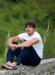 Baxruz Jalalov