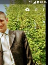 Іван, 41, Україна, Бережани