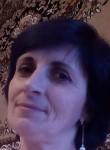 Оксана, 44  , Ternopil