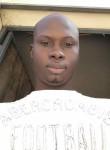 Rodson Celestin , 35  , Petionville