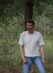 albshaekhov