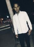 Hector, 24, Trujillo