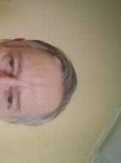Jzimys, 56, Greece, Koropi