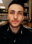 mavisbeso, 29  , Uludere