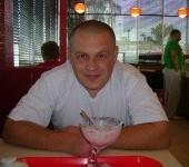 Aleksey, 43, Russia, Orekhovo-Zuyevo