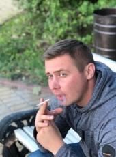 Pavel, 33, Russia, Stupino
