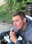 Pavel, 33, Stupino