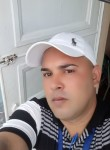 Yosleyby, 39  , Havana