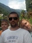 Andrey, 30  , Dalmatovo
