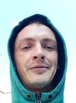 Kirill Gorbunov, 32  , Gelendzhik