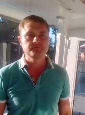 Viktor, 38, Belarus, Minsk