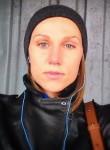 Anna, 31  , Vyborg