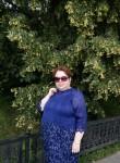 Irma, 52  , Kamensk-Uralskiy