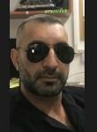 Izik, 35  , Hadera
