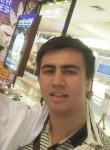 Farrux123, 29  , Tashkent