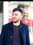 Kerem, 25, Baskale