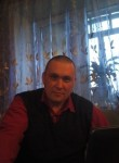 vitaliy, 39  , Biysk
