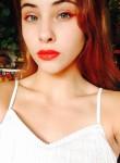 ADELINA, 18, Velikiy Novgorod